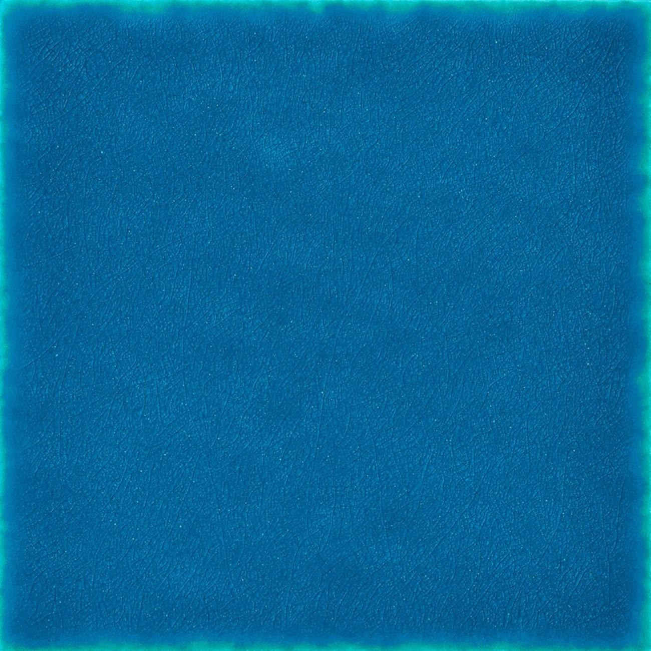 Cerasarda Sardinia Azzurro Mare