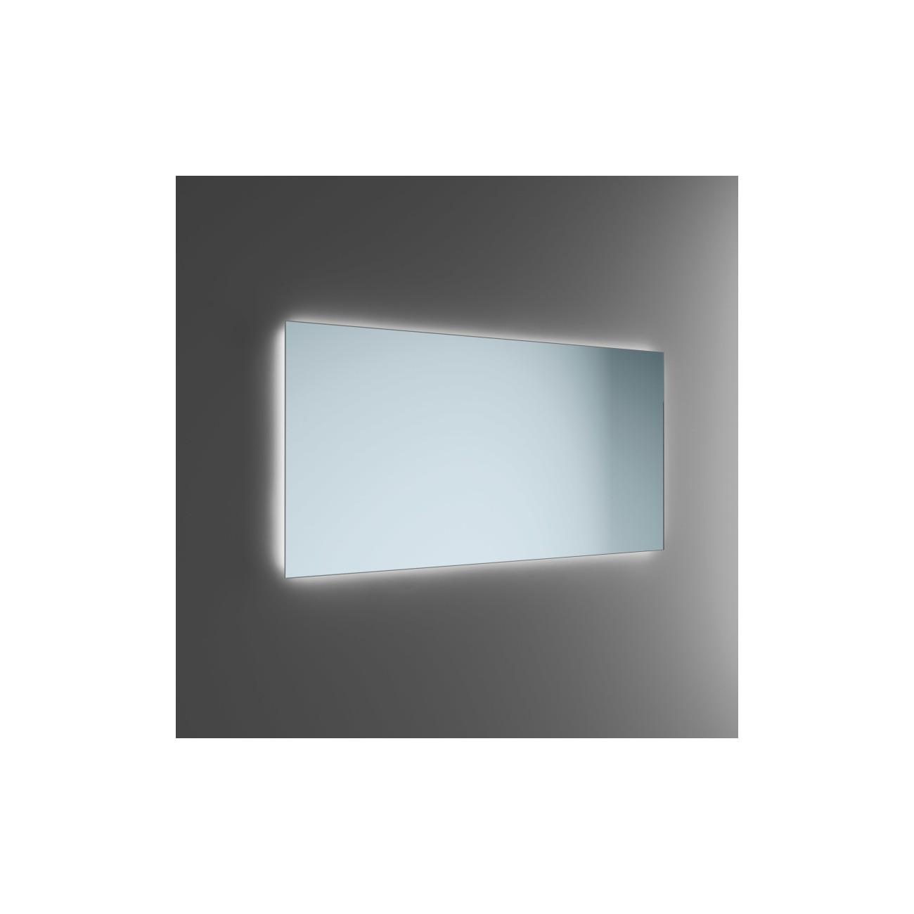 Lineabeta Speci Espejos con luz...