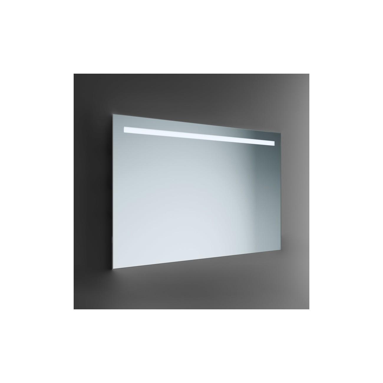Lineabeta Speci Espejos con luz frontal