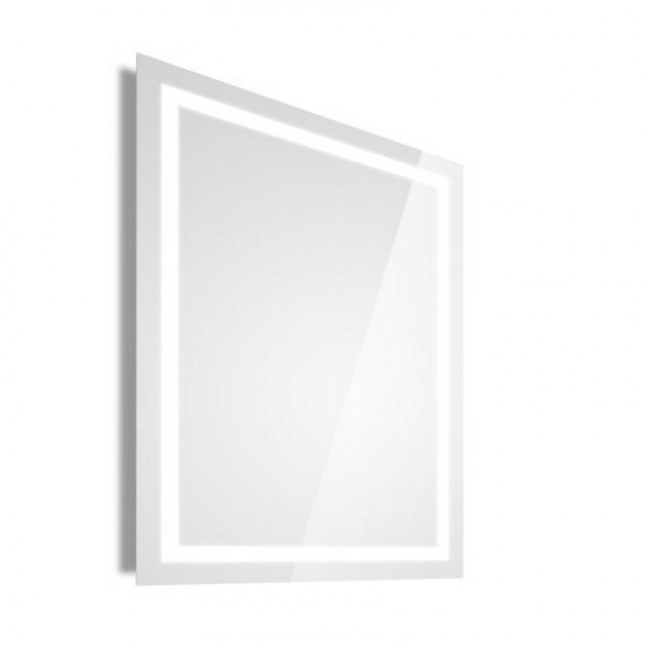 Lineabeta Speci Espejo con luz LED