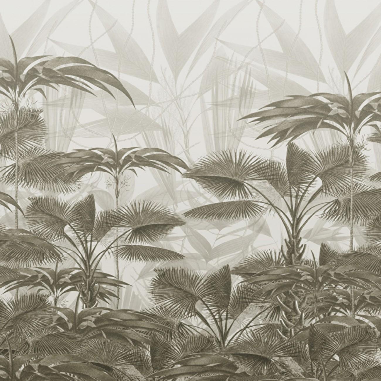 Devon&Devon Casablanca Canvas