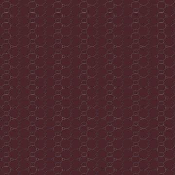 Devon&Devon Chain Red