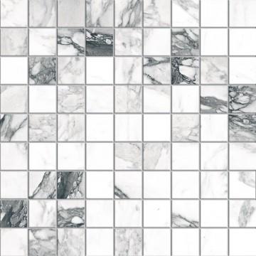 Ragno Bistrot Mosaico...