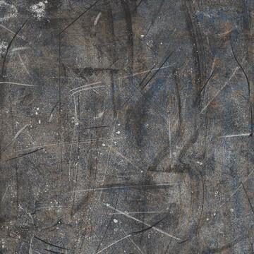 AVA Scratch Dark Graffiti