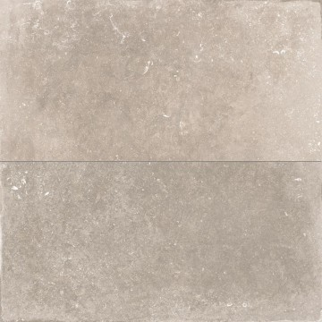 Flaviker Nordik Stone Sand