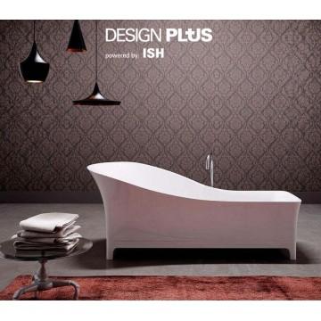 Glass 1989 Sofa bathtub in...