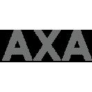 Axa One
